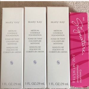 Mary Kay 507x2 for @europe9